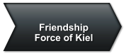 Friendship Force of Kiel
